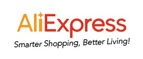 Discount up to 30% on notebooks, phones and fitness gadgets at AliExpress birthday! - Рубцовск